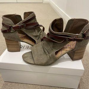 Beautiful heels for sale